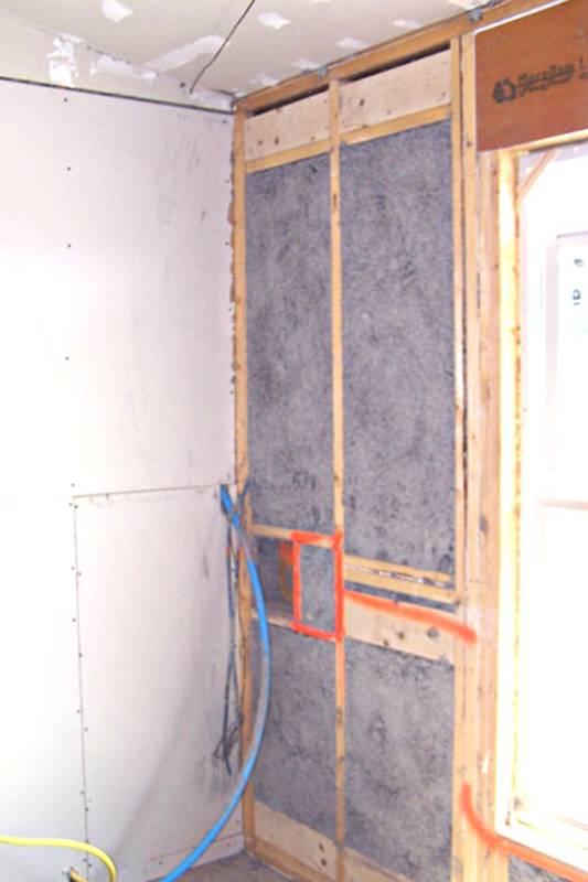 Jackson Gore-E1 project - Murphy's CELL-TECH, St Johnsbury, VT